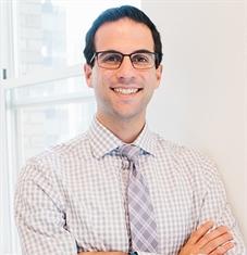 Michael Francis Ameriprise Financial Advisor