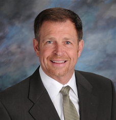 Michael G Fleege Ameriprise Financial Advisor