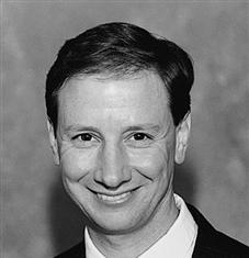 Michael Mathews Ameriprise Financial Advisor