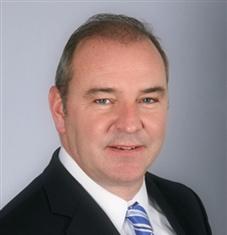 Michael Prendergast Ameriprise Financial Advisor