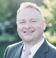 Michael Welch Ameriprise Financial Advisor