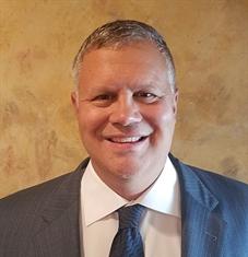 Michael Gimlin Ameriprise Financial Advisor