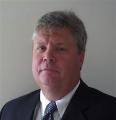 Michael H Lloyd Ameriprise Financial Advisor