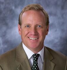 Michael Harrison Ameriprise Financial Advisor