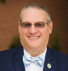 Michael Fischer Ameriprise Financial Advisor