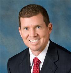 Michael J Halvey Jr Ameriprise Financial Advisor