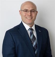 Michael Hoffmann Ameriprise Financial Advisor