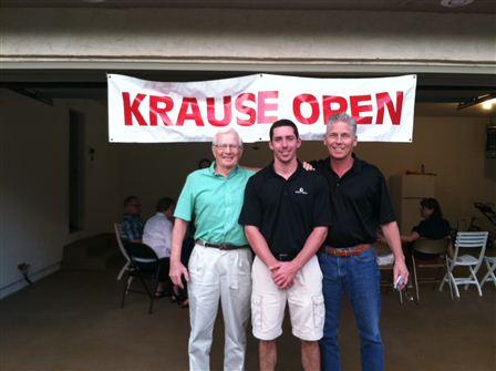 Krause Photos