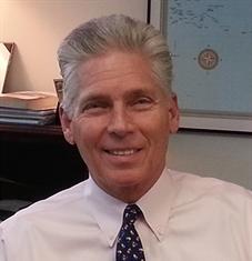 Michael Krause Ameriprise Financial Advisor