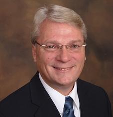 Michael J McKeever Ameriprise Financial Advisor