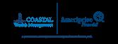 Michael Kelley Custom Logo