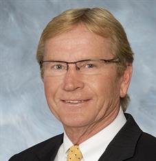 Mike Daugherty Ameriprise Financial Advisor