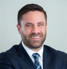 Michael Hartnett Ameriprise Financial Advisor