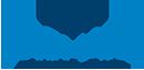 Michael Kawase Custom Logo