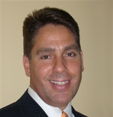 Michael Marracello Ameriprise Financial Advisor