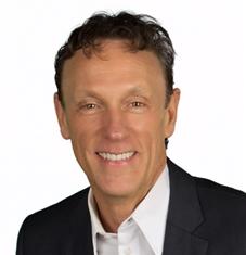 Michael Coffield Ameriprise Financial Advisor