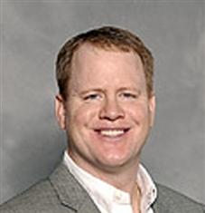 Michael P Ellsworth Ameriprise Financial Advisor