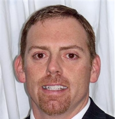 Michael Paul Guarino Ameriprise Financial Advisor