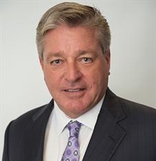 Michael J Pepe Ameriprise Financial Advisor