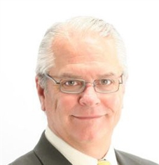 Michael Phillipp Ameriprise Financial Advisor