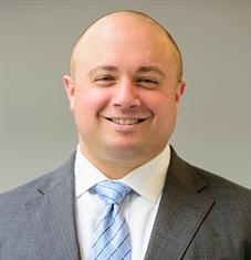 Michael Costa Ameriprise Financial Advisor