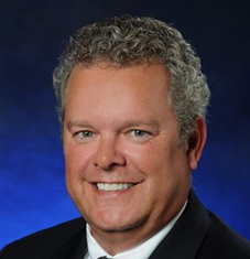 Michael McCaw Ameriprise Financial Advisor