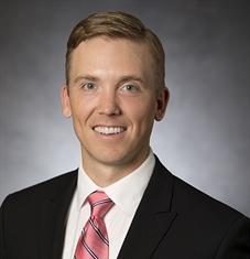 Michael Metzger Ameriprise Financial Advisor