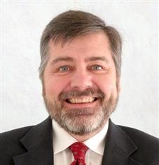 Michael R Miley Ameriprise Financial Advisor