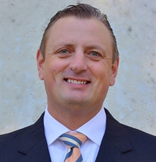 Michael Rama Ameriprise Financial Advisor