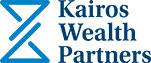 Michael S Anton Custom Logo