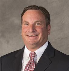 Michael S Blessing Ameriprise Financial Advisor