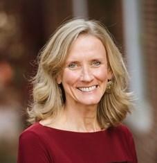 Betsy Hancock