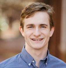 Zach Hiter