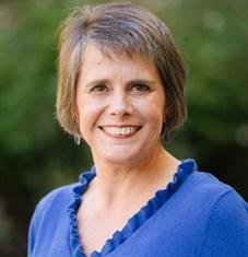 JoAnne Weaver