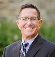Michael S Hancock Ameriprise Financial Advisor