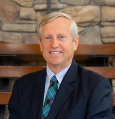 Michael Humphries Ameriprise Financial Advisor