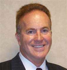 Mike Roderick Ameriprise Financial Advisor
