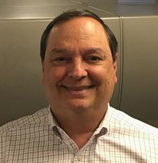 Michael C Sasso Ameriprise Financial Advisor