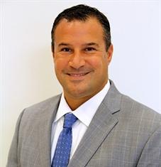 Michael Krarup Ameriprise Financial Advisor