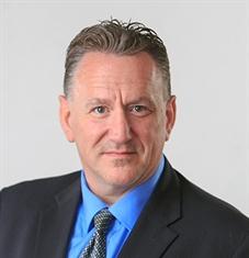Michael T Pfeffer Ameriprise Financial Advisor