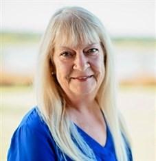 Sue Redfern