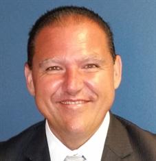 Michael Uvenio Ameriprise Financial Advisor