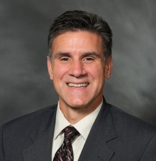 Michael V Fitzsimmons Ameriprise Financial Advisor