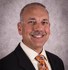 Michael Vincent Sergi Jr Ameriprise Financial Advisor