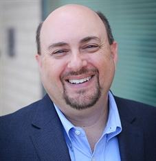 Michael Stompoly Ameriprise Financial Advisor