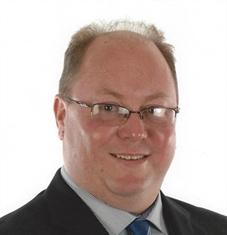 Michael William Harding Ameriprise Financial Advisor