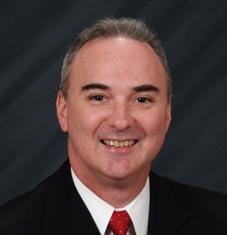 Michael Monfort Ameriprise Financial Advisor