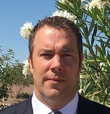 Michael Vukonich Ameriprise Financial Advisor