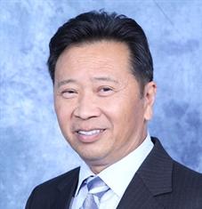 Michael Yee Ameriprise Financial Advisor