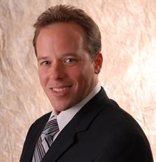Michael Walder Ameriprise Financial Advisor